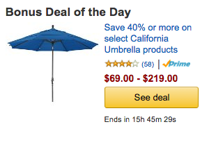 california-umbrellas-gold-box