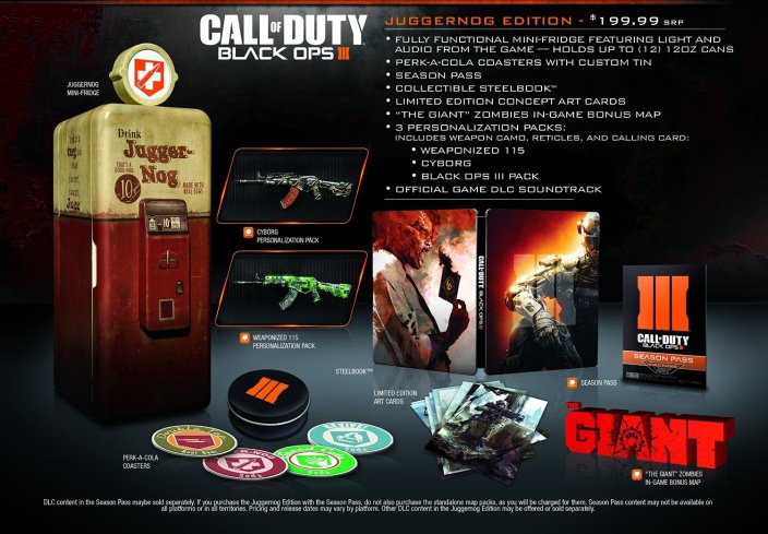 Call of Duty Black Ops 3-Juggernog Edition-sale-01