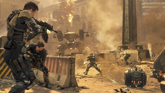 Call of Duty Black Ops 3-Juggernog Edition-sale-02