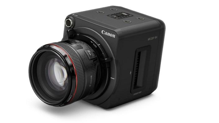 canon-4mil-camera