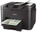 canon-mb2320-printer