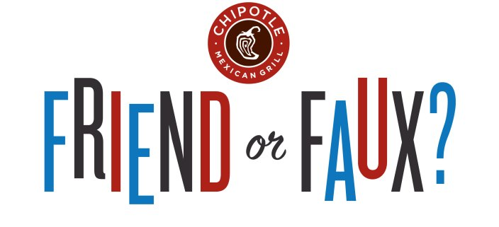 chipotle-friend-or-foe
