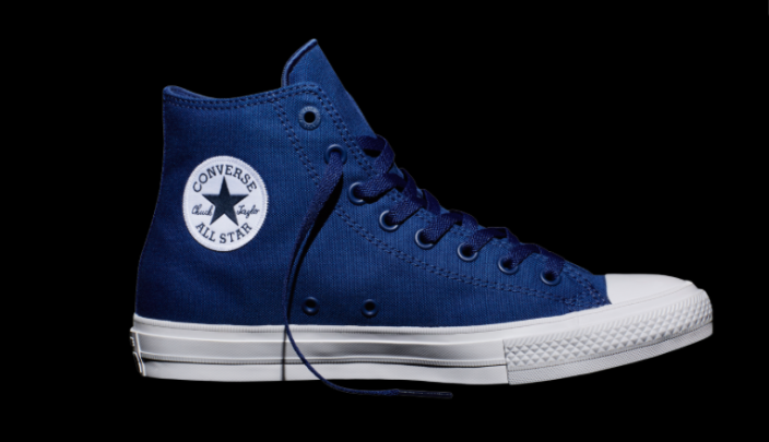 chuck-taylor-all-star-ii