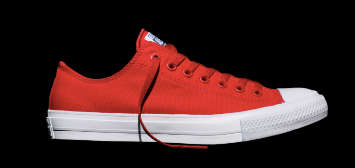 chuck-taylor-allstar-low-top