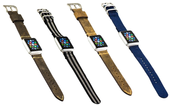 clockwork-synergy-apple-watch-bands