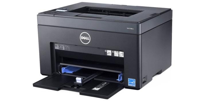 dell-c1760nw-printer