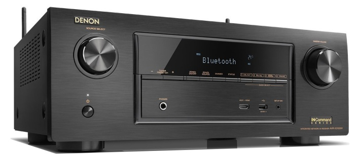 denon-av-receiver-deal