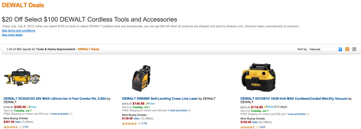 DEWALT-power tools-Amazon-01