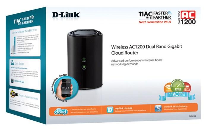 DIR-850L-3D-Box