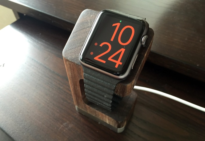 dodo-case-apple-watch-stand