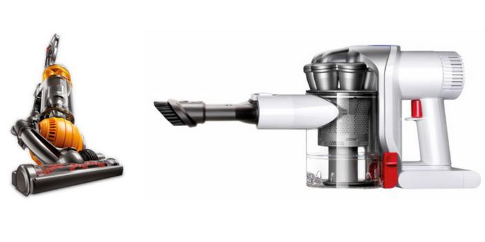 Dyson refurbs-vacs-handheld-sale-01