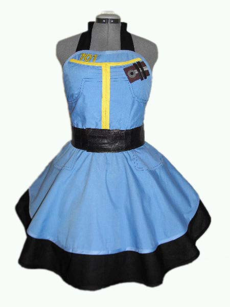 fallout-apron-dress-etsy1.png