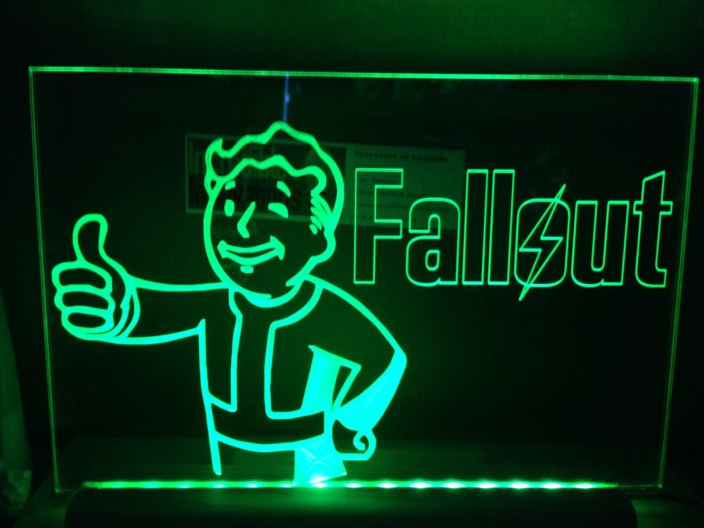 fallout-neon-sign-etsy.png