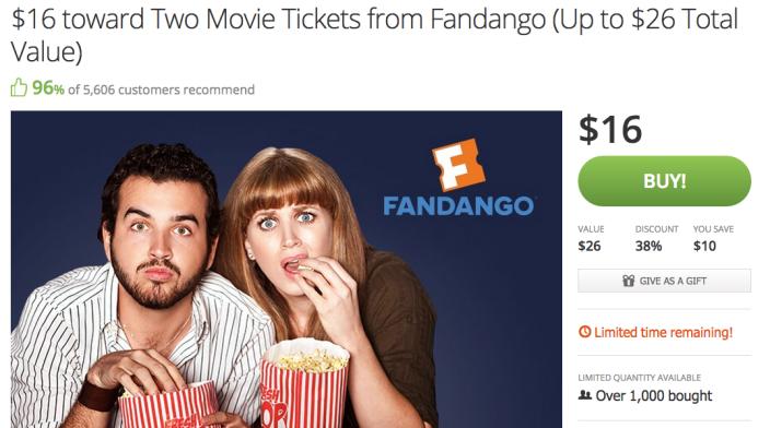 fandango-movie-tickets-groupon