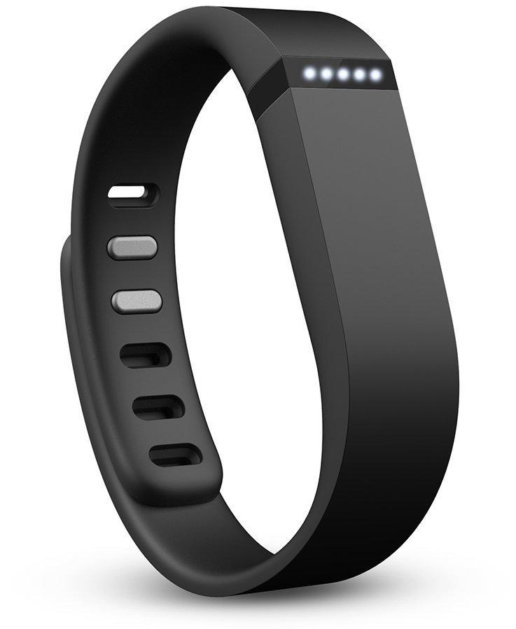 Best Deal On Fitbit Flex