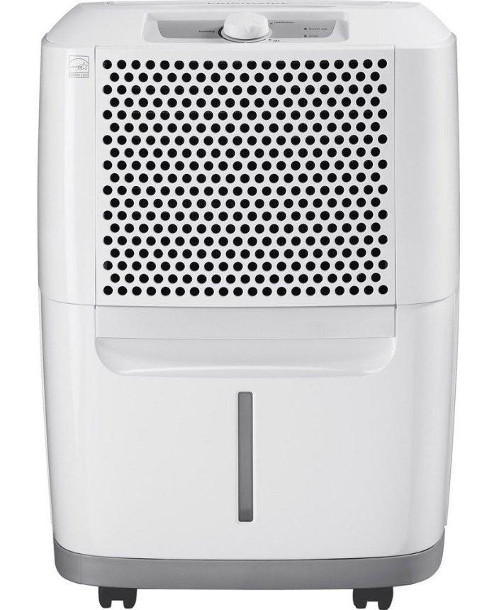 Frigidaire 30-Pint Dehumidifier (FAD301NWD)-sale-01