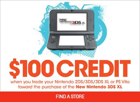 GameStop-3DS-trade-in-deal-01