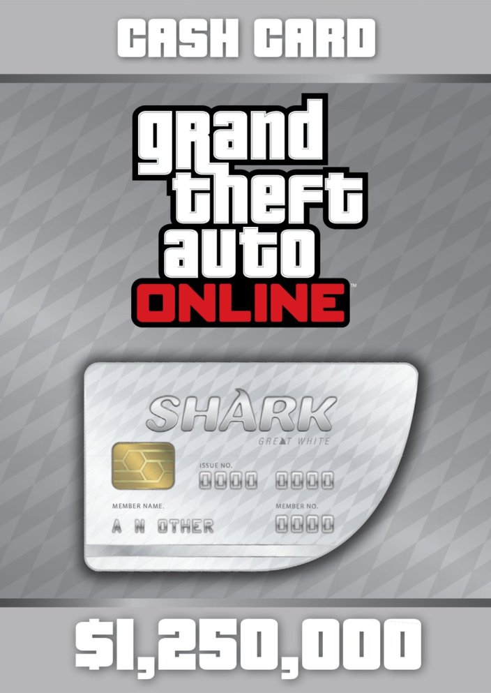 GTA Online-Shark card-cash-01