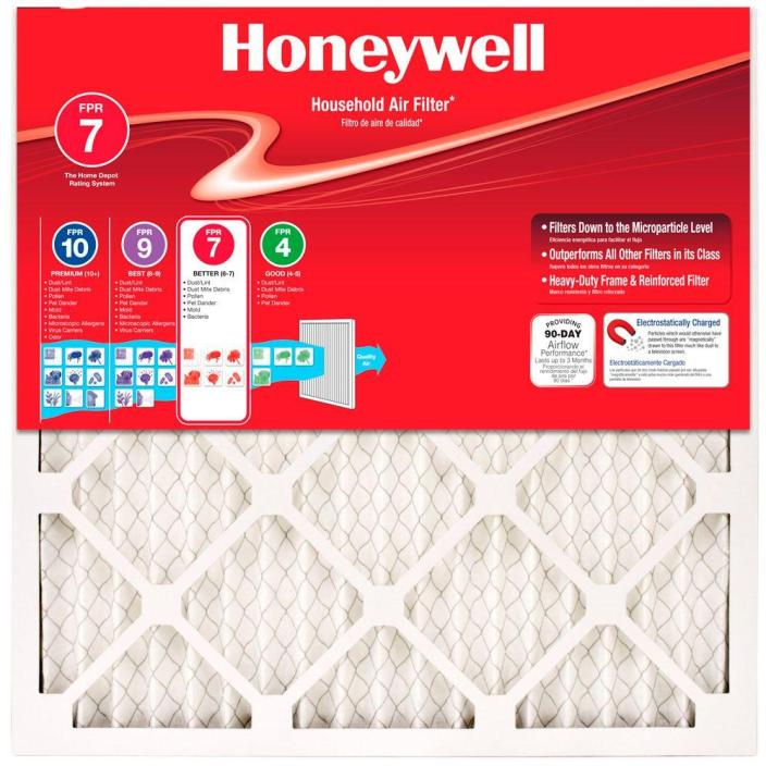 Honeywell-Furnace filter-4pack-sale-01
