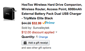 hootoo-wireless-router-deal