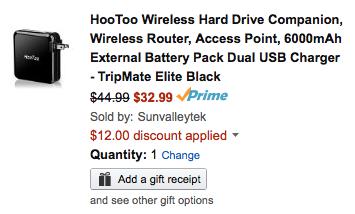 hootoo-wireless-router-deal