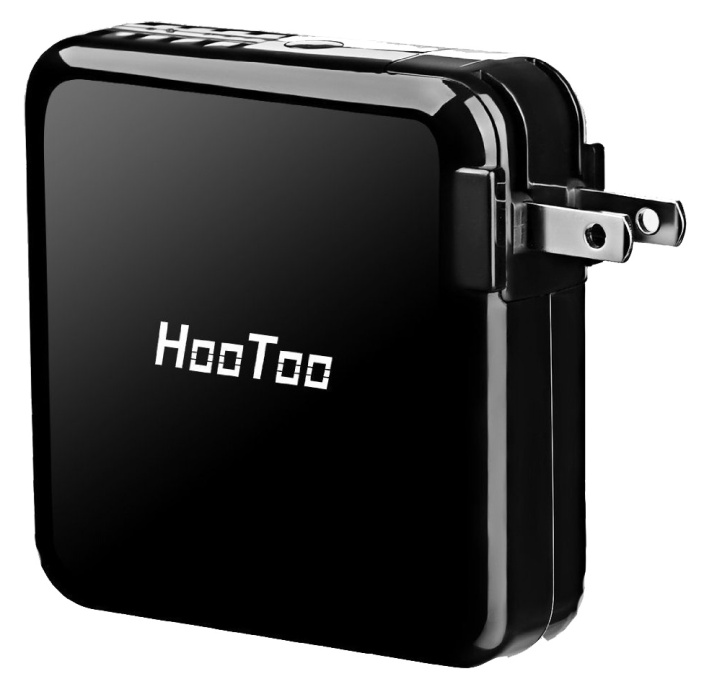 hootoo-wireless-router