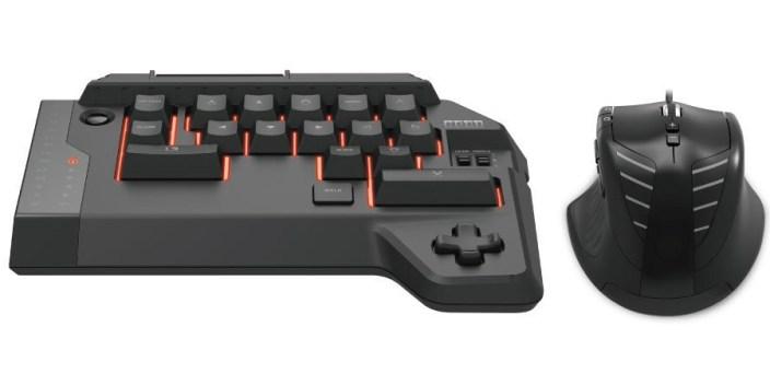 hori-tactical-ps4-accessory