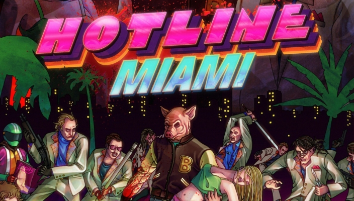 hotline-miami-mac