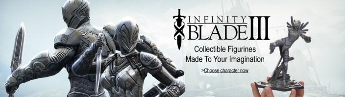 Infinity-blade-amazon-3d-print