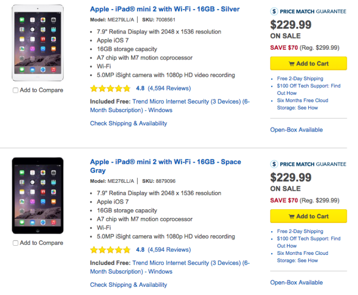 ipad-mini-2-best-buy