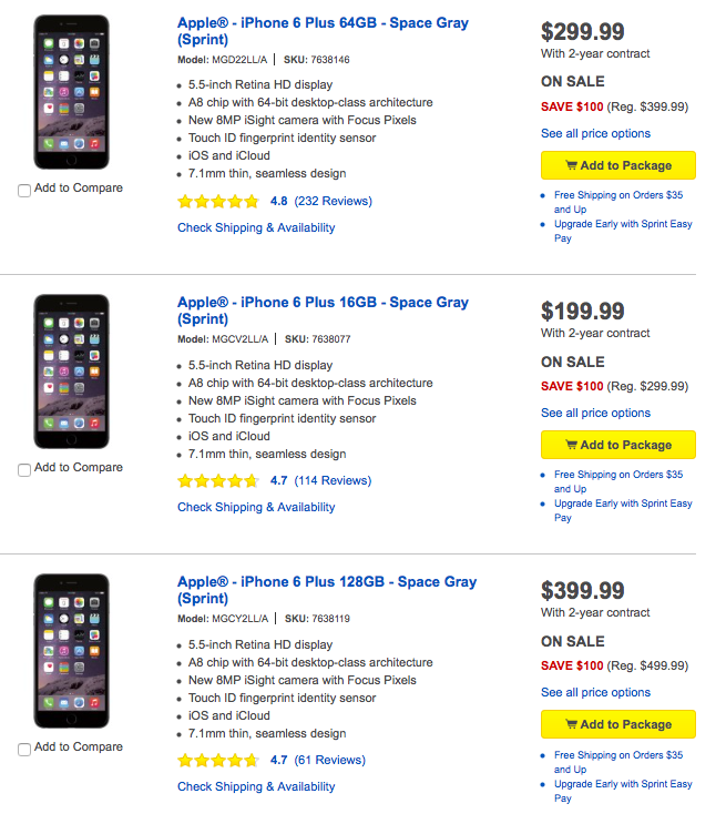 iphone-6-plus-sale-best-buy