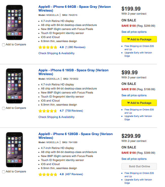 iphone-6-sale-best-buy