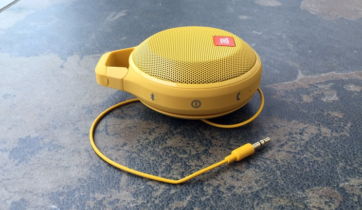 jbl-clip-charger