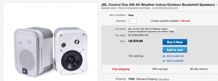 JBL Control-speakers-sale-01