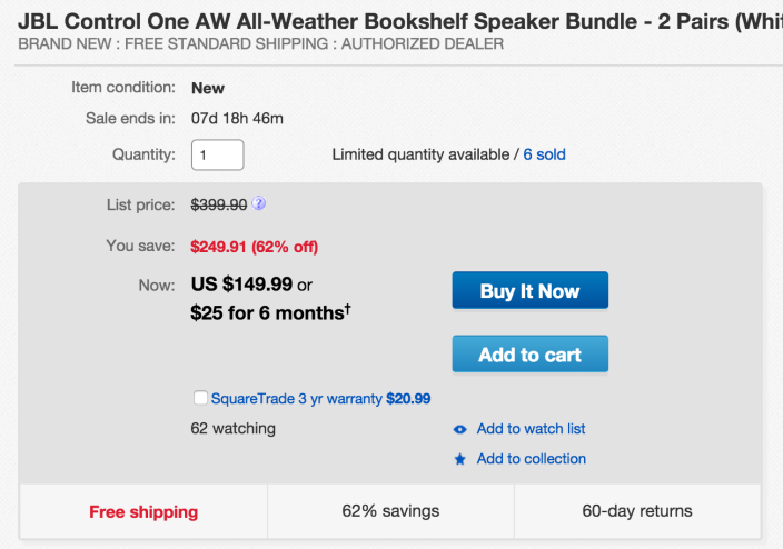 JBL Control-speakers-sale-02