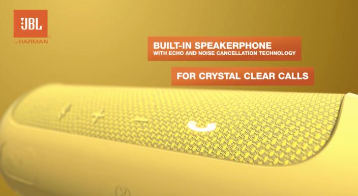 jbl-flip3-speaker-phone