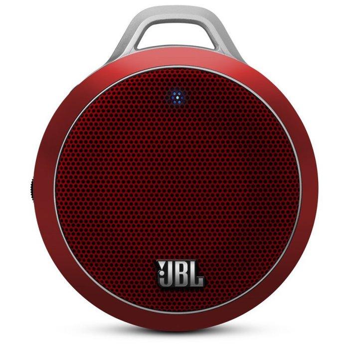 JBL Micro Wireless Ultra-Portable Speaker-sale-01