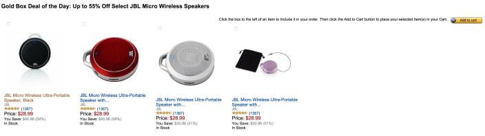 JBL Micro Wireless Ultra-Portable Speaker-sale-03
