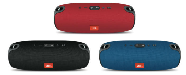 jbl-xtreme-portable-bluetooth-speaker