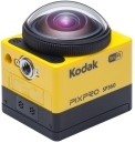 kodak-sp360-action-camera