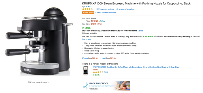 KRUPS XP1000-sale-01