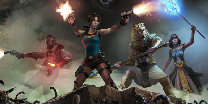 lara-croft-and-the-temple-of-osiris-listing-thumb-01-ps4-us-04may14-1