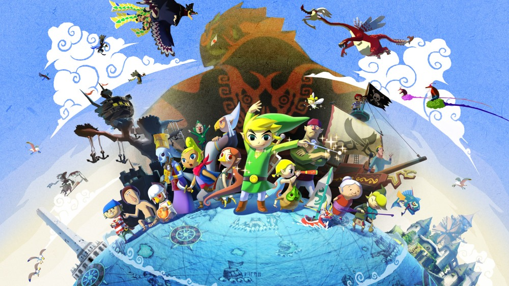 Legend-of-Zelda-Wind-Waker-HD-Wii-U