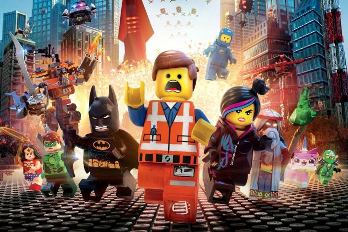 LEGO Movie Video Game-sale-01