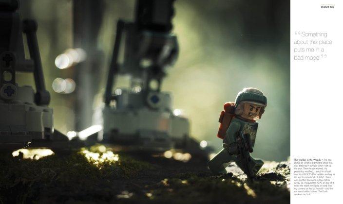 LEGO Star Wars- Small Scenes from a Big Galaxy-07
