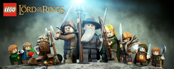 LEGO The Lord of the Rings-sale-01