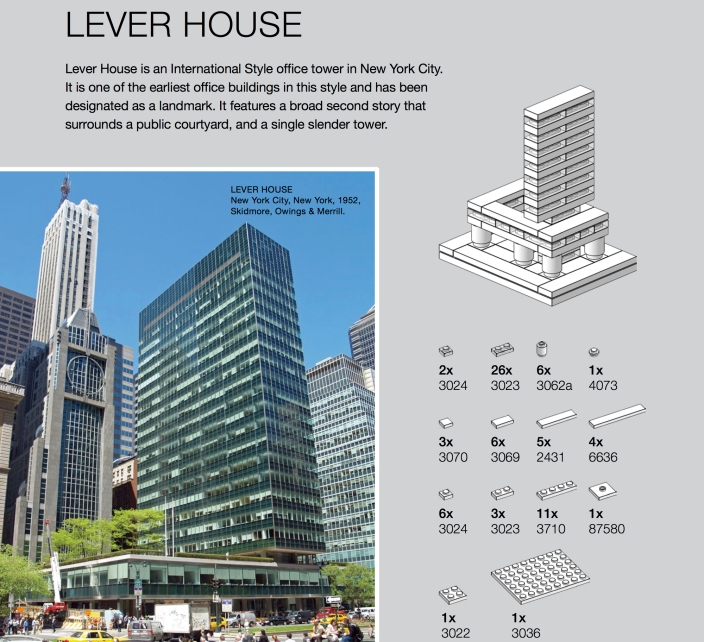 Lego_Architect-lever-house