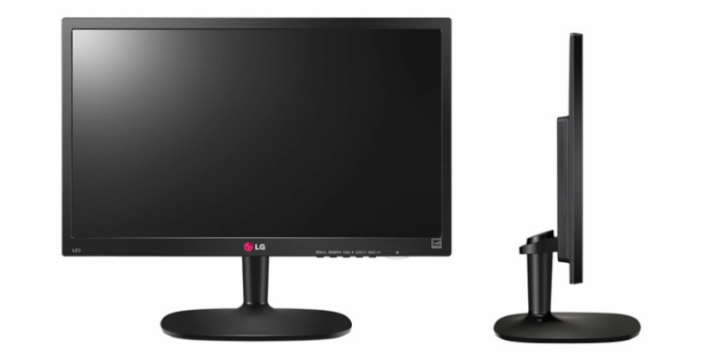 lg-27mp33hq-27-inch-monitor