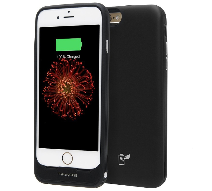 lifecharge-mfi-iphone6-case