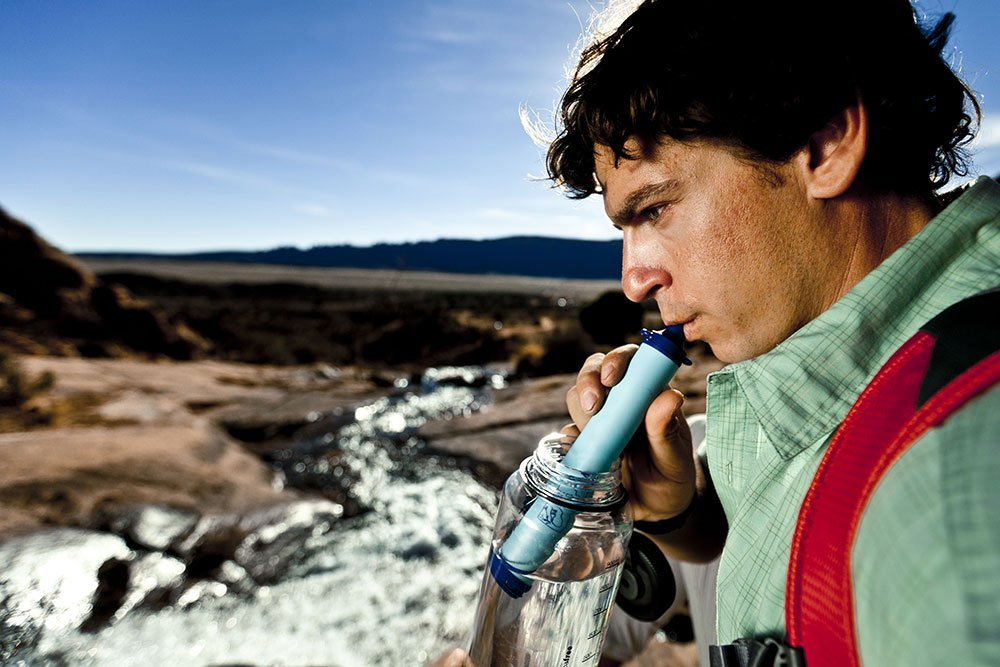LifeStraw Personal Water Filter-sale-01